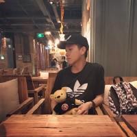 沈奕銘Chew_le