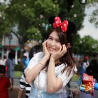 陳嘉嘉Minnie