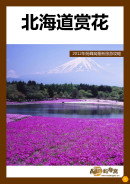 北海道賞花